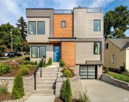 3966 2nd Ave NW, Seattle image