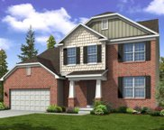 5432 Hibiscus  Drive, Plainfield image