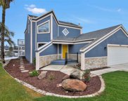 4681 Spinnaker Way, Discovery Bay image