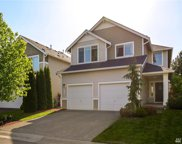 27329 214th Terr SE, Maple Valley image