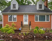 5607 LOCKWOOD ROAD, Cheverly image