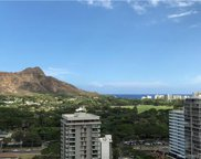 229 Paoakalani Avenue Unit 2106, Honolulu image