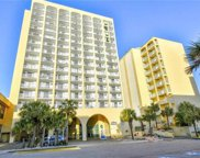 1207 S Ocean Blvd. Unit 51604, Myrtle Beach image