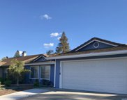 9034  Napa Valley Way, Sacramento image