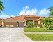521 Oceanside, Indialantic image