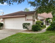 5952 Parkview Point Drive, Orlando image