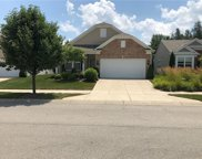 15887 Lambrusco  Way, Fishers image