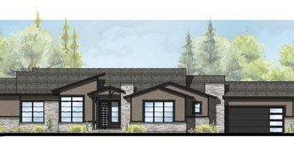 5240 Country Club Drive, Larkspur