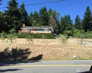 4431 S Discovery Rd, Port Townsend image