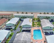 5400 N Ocean Blvd Unit 22, Lauderdale By The Sea image