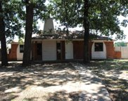 156 S Pleasant Woods Drive, Dallas image