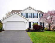 352 Abbotsbury Drive, Westerville image
