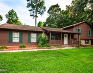 12286 CATALINA DRIVE, Lusby image