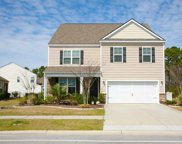 628 Carolina Farms Blvd., Myrtle Beach image