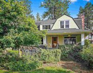 845 W Cliff, Spokane image