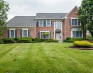 8631 Beckett Pointe  Drive, West Chester image