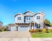 28512 70th Dr NW, Stanwood image