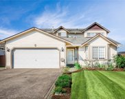 207 Thompson Avenue NW, Orting image
