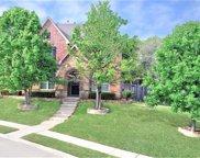5241 Cornerwood Drive, Fort Worth image