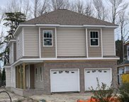 5801 Beechwalk Drive, Virginia Beach image