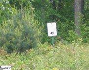 102 Park Green Way, Landrum image