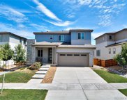 17269 East 109th Avenue, Commerce City image