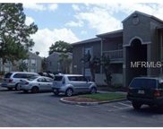 375 Wymore Road Unit 106, Altamonte Springs image