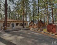 428 Lakeview Ave, Zephyr Cove image