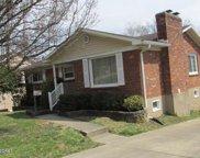8231 Delido Rd, Louisville image