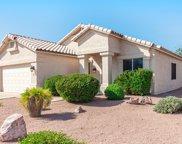 1102 W Monte Cristo Avenue, Phoenix image