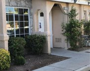 2127 SLEEPY Court, Las Vegas image