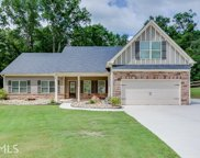 1684 Shadowstone Ct, Winder image