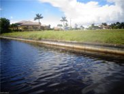 4208 Nw 27th  Lane, Cape Coral image