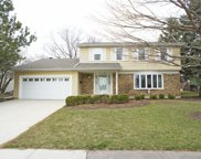 1616 Canterbury Court, Arlington Heights image