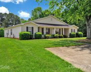 9715 Kennerly Cove  Court, Charlotte image
