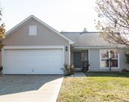 15300 Proud Truth  Drive, Noblesville image