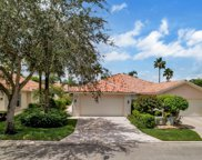 7779 Nile River Road, West Palm Beach image