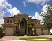 603 Glenfield Way, Royal Palm Beach image