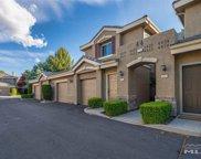 900 S Meadows Pkwy #4422, Reno image