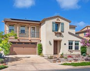 8470 Warden Ln, Rancho Bernardo/4S Ranch/Santaluz/Crosby Estates image