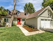 22727 Criswell Street, West Hills image