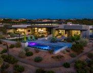 11260 E Mesquite Drive, Scottsdale image