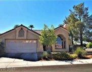 7817 Cape Vista Lane, Las Vegas image
