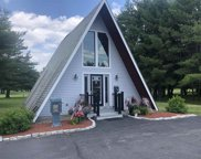 354 Route 16B Highway, Ossipee image