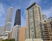 250 East Pearson Street Unit 2306, Chicago image