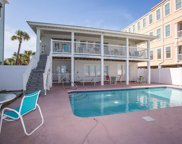 1519 S Ocean Blvd., North Myrtle Beach image