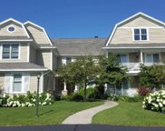 7261 Mcintosh Way Unit #1001, Egg Harbor image