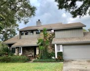 6723 Woodside Court, Lakeland image