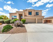 2202 E Westchester Drive, Chandler image