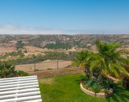 11146 Whispering Heights Ln, Sorrento image